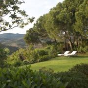 Cristina Moreno Salamanca, Garden Design Marbella