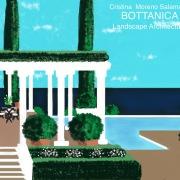 Arquitectos Paisajistas- Bottanicca- Marbella
