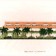 Paisajistas- Marbella Garden Design