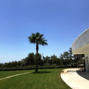 Landscape Architects Marbella Sotogrande