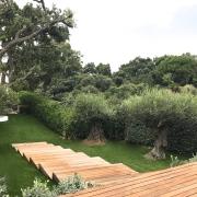 Sotogrande diseño de jardines