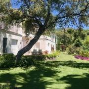 La Zagaleta, Cristina Moreno Salamanca Paisajista Marbella, Bottanicca Landscape Architects Studio, Jorge Barceló Paisajista