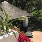 Landscape Design Marbella