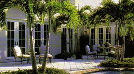 Diseño de jardines en Marbella, Arquitectos Paisajistas en Marbella, Landscape Architects studio in Marbella Sotogrande Costa del Sol, Diseño de Piscinas, Diseño Pool House, Cristina Moreno Salamanca  Zagaleta,